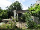 Maison 130 m² Vendée 7 pièces