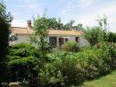 130 m² Maison  Vendée 7 pièces