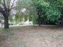 6 pièces Vendée  68 m² Maison