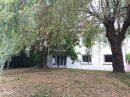 6 pièces  68 m² Maison Vendée