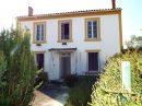 Maison Vendée 140 m² 6 pièces