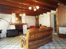 Maison 98 m² 6 pièces Vendée