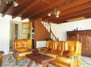 Maison  Vendée 6 pièces 98 m²