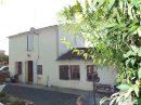 Maison  6 pièces 98 m² Vendée