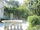 Grande Maison en bord de cours d'eau à 20 minutes de La Rochelle