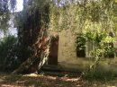 Maison  2 pièces Charente Maritime  66 m²