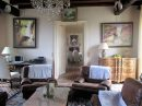 Maison 262 m² Vendée 9 pièces