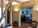 130 m² 4 pièces  Charente Maritime  Maison