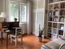 4 pièces  130 m² Maison Charente Maritime