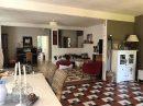 165 m² Charente Maritime  Maison 4 pièces
