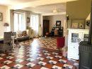 165 m² Charente Maritime  4 pièces  Maison