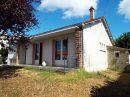 Maison 90 m² Vendée 6 pièces