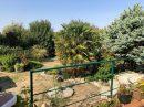 Maison Vendée 116 m²  5 pièces