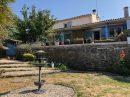 Vendée 5 pièces  Maison 116 m²