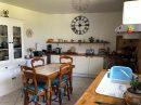 116 m² 5 pièces Vendée Maison
