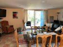 Vendée 116 m² Maison 5 pièces