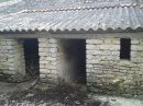 Vendée 175 m² 8 pièces Maison