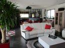 Maison 166 m² 5 pièces