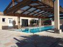 Maison 140 m² Vendée 4 pièces