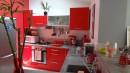 Maison 70 m² 3 pièces Charente Maritime