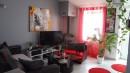 Maison  Charente Maritime  3 pièces 70 m²
