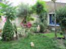 Maison 107 m² Vendée 4 pièces