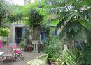 Maison  Vendée 107 m² 4 pièces