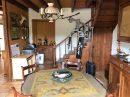 Maison 160 m² Charente Maritime  5 pièces