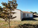 Vendée Maison 5 pièces  105 m²