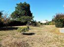Vendée 103 m² Maison 4 pièces