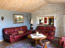 Maison 150 m² Vendée 6 pièces