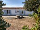 150 m²  6 pièces Maison Vendée