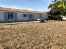 Maison  Vendée 6 pièces 150 m²