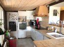 Maison Vendée 150 m² 6 pièces