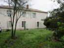250 m² Maison  6 pièces Charente Maritime
