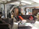 Maison 200 m² Charente Maritime  5 pièces