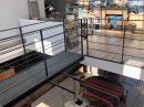 200 m² 5 pièces Charente Maritime  Maison