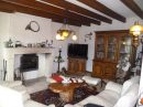 7 pièces 215 m² Vendée  Maison
