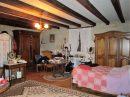Maison 7 pièces Vendée 215 m²