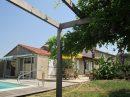 Vendée 7 pièces 215 m² Maison