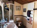 Maison 138 m² 3 pièces Charente Maritime