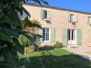 3 pièces Maison Charente Maritime  138 m²
