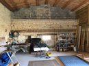 Charente Maritime  Maison  3 pièces 138 m²