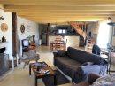 3 pièces Maison 138 m² Charente Maritime