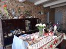 Maison 140 m² Charente Maritime  5 pièces