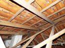 Maison Vendée 5 pièces 85 m²