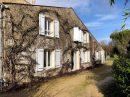 Maison 125 m²  5 pièces Charente Maritime