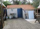 Maison Charente Maritime  170 m² 8 pièces