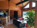 Charente Maritime  126 m² 5 pièces Maison