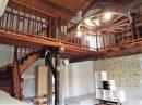 7 pièces Vendée 175 m² Maison